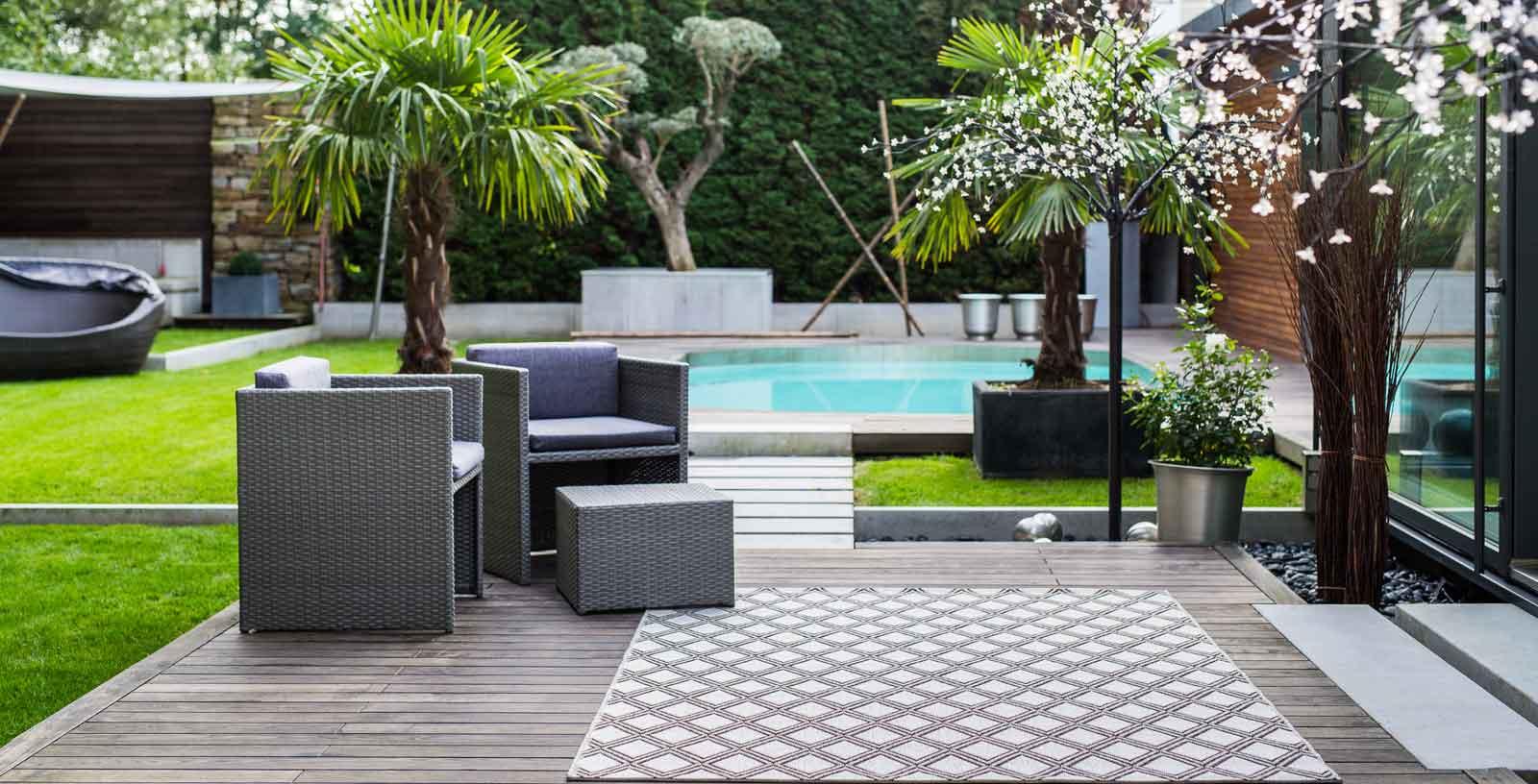 wtv bodenbel ge f r messezwecke gmbh. Black Bedroom Furniture Sets. Home Design Ideas